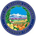 anaheim-logo72