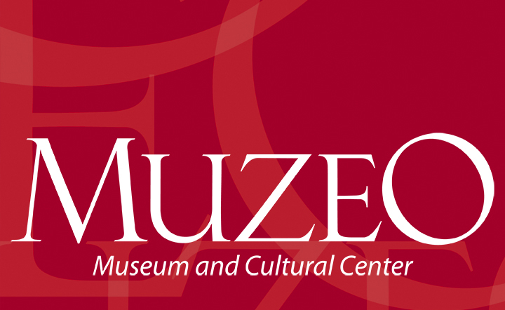 Muzeo Museum and Cultural Center | Anaheim, CA