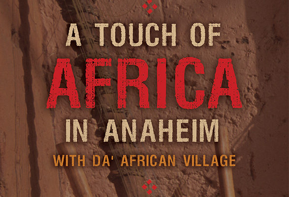 africa-web-featured