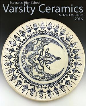 ceramics-featured2