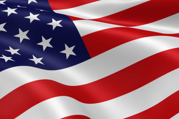 vetdayflag