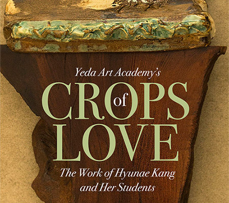 crops-featured