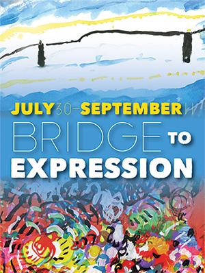 bridge-featuredsm