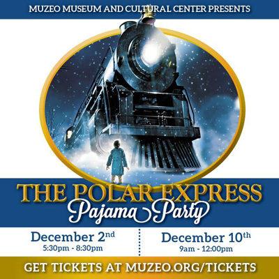 polar-express-pajama-party-sm