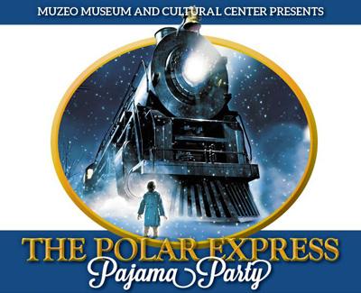 polar-express-pajama-party-smweb
