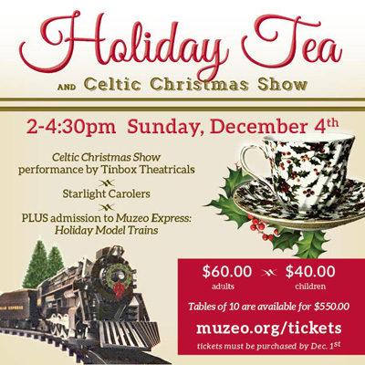 tea-and-celtic-christmas-show-sm