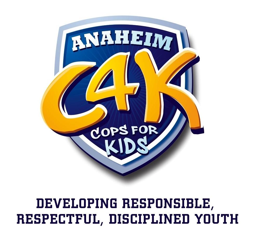 C4K-Logo