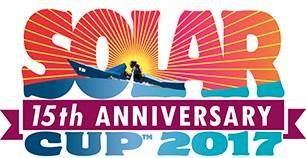 Solar_Cup_Main_Logo2017.jpg